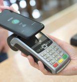 Pengertian Digital Payment dan Keuntungan Penggunaannya