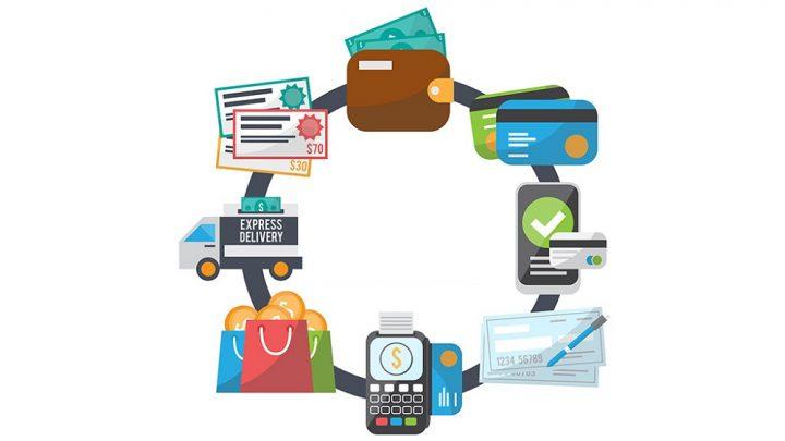 Tips Memilih Payment Gateway Terbaik dan Sesuai Kebutuhan