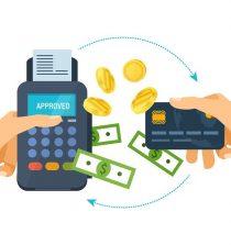 4 Sistem Pembayaran Kartu Kredit yang Perlu Anda Ketahui