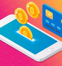 Cara Cek Saldo E Money Untuk Kelancaran Transaksi