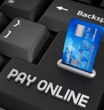 Cara Pembayaran Online Di Internet Yang Bisa Anda Pilih